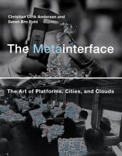 The Metainterface