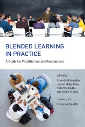Blended Learning in Practice
