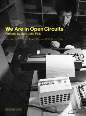 We Are in Open Circuits