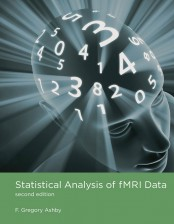 Statistical Analysis of fMRI Data, Second Edition