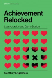 Achievement Relocked