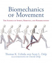 Biomechanics of Movement