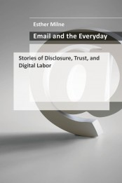 Email and the Everyday