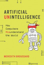 Artificial Unintelligence