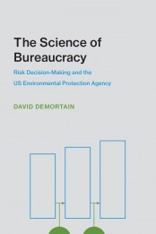 The Science of Bureaucracy