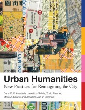 Urban Humanities