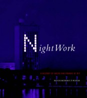 Nightwork