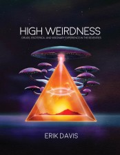 High Weirdness