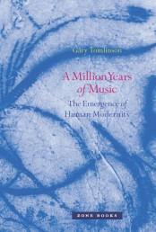 A Million Years of Music
